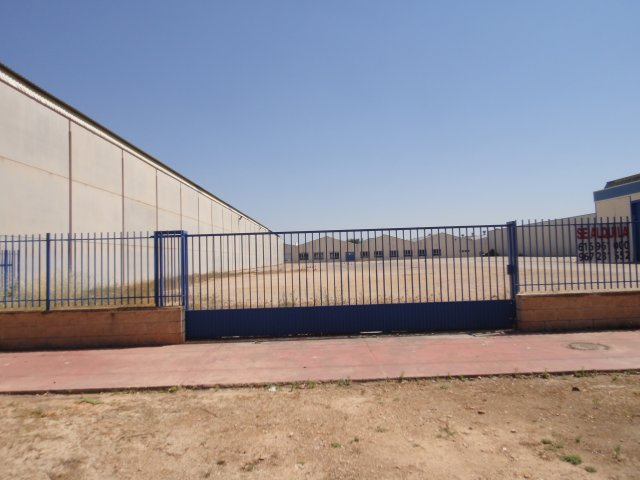 Albacete | Imagen 1