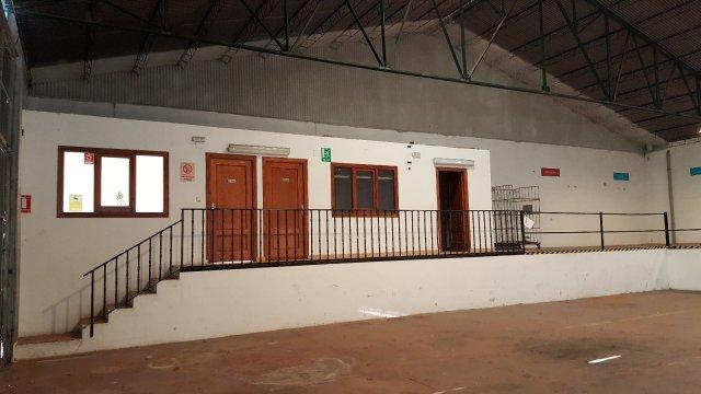 Albacete   Imagen 2