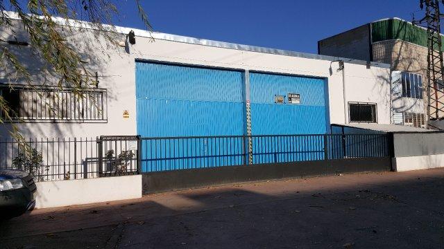 Albacete   Imagen 1