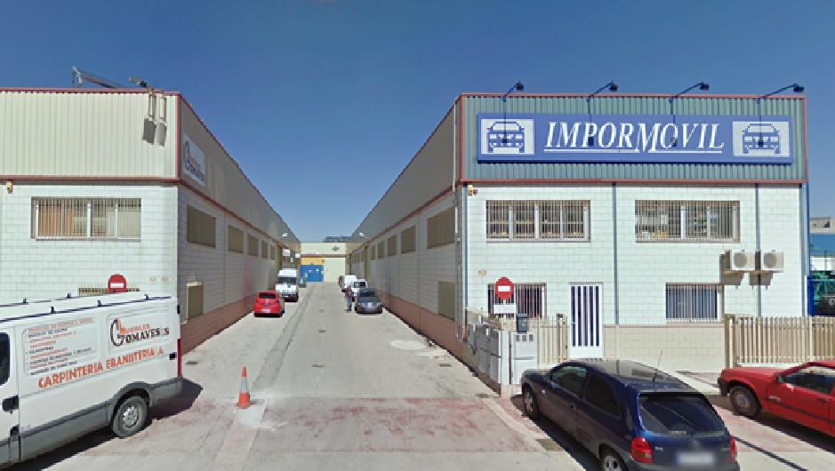 Albacete | Imagen 2